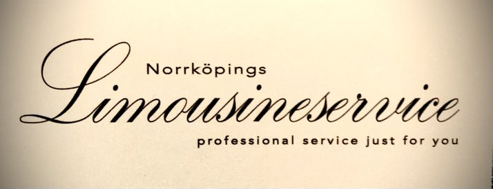 Norrköpings Limousineservice